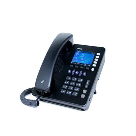 phone market obihai obi1022 voip phone ip phone market