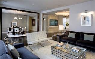 ideas for home interior design 10 contemporary elements that every home needs