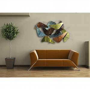 Wall art design ideas shocking pictures nova