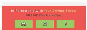 Online Driver U0026 39 S Ed Program For Us Driving Schools
