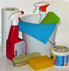Kaffeekanne Sauber Machen : putzen sauber machen putzmittel kostenloses foto auf pixabay ~ Eleganceandgraceweddings.com Haus und Dekorationen