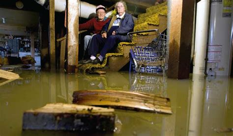 steps  prevent sewer backup mumby insurance brokers