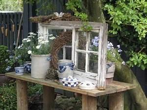 27 best hurry up spring images on pinterest nature With katzennetz balkon mit olivia garden set