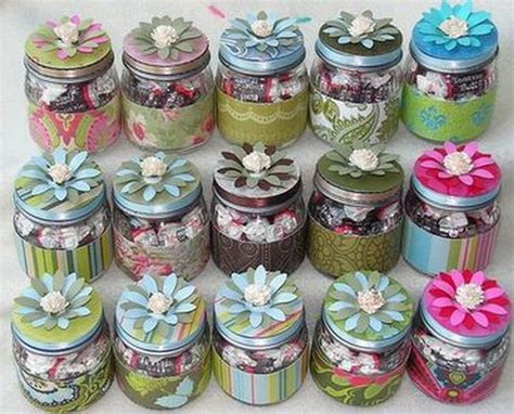 d駸serte cuisine baby shower food ideas on a budget inexpensive baby shower favors ideas for baby