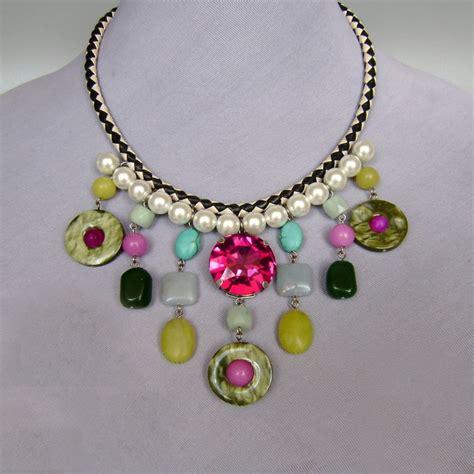 Amazing Handmade Jewelry Ideas  Fashion Fuz. Ceylon Gemstone. Month Year Gemstone. Found Texas North Gemstone. Somali Gemstone. Raasi Gemstone. Mixed Gemstone Gemstone. River Gemstone. Natural Industrial Strength Gemstone