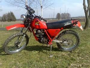 Honda Xl 125 : 1986 honda xl 125 picture 2358744 ~ Medecine-chirurgie-esthetiques.com Avis de Voitures