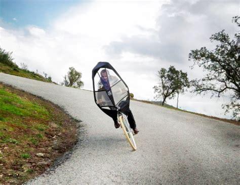 modular bike umbrella offers affordable lightweight