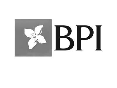 bpi si鑒e social sector 3 social brokers