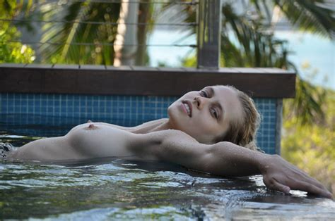 Teresa Palmer Nude Photos Leaked