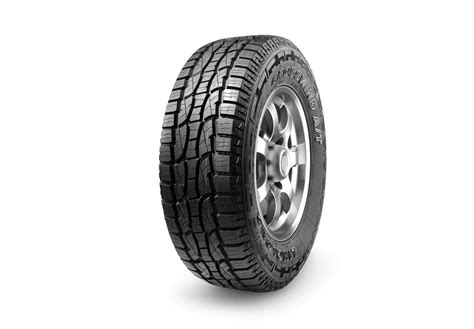 crosswind atsuv tireproductslinglong tire official