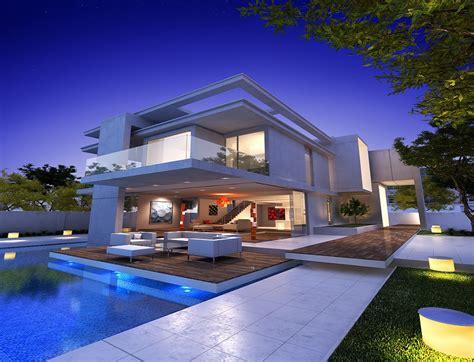 Luxury Contemporary Homes In Dallas  Bill Griffin Real Estate