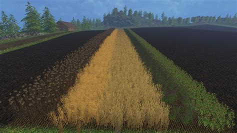 grow ls for weed stroholm v1 1 multifruit farming simulator modification