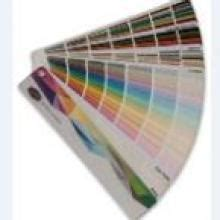 dunn edwards palette offers historic colors modern