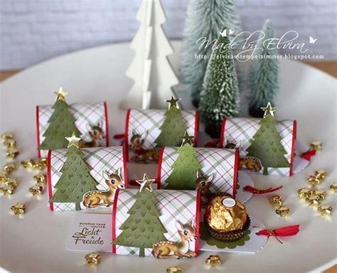 ideas  obsequiar chocolates ferrero rocher en navidad