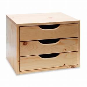 Holzbox Selber Bauen : nachttisch holzbox box kiste holz schubladen neu 40617 ebay ~ Whattoseeinmadrid.com Haus und Dekorationen