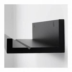 Etagere Pour Cadre Photo : etagere pour cadre photo etagere pour cadre photo with ~ Premium-room.com Idées de Décoration