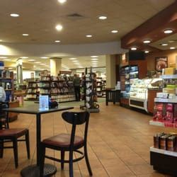 barnes and noble miami barnes and noble booksellers newsagents south miami