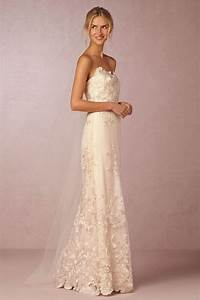 under 1000 beach wedding dresses 23 romantic wedding With wedding dress for the beach under 100