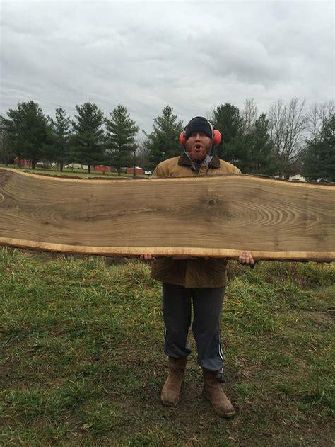 edge walnut slabs black walnut wood slabs  sale