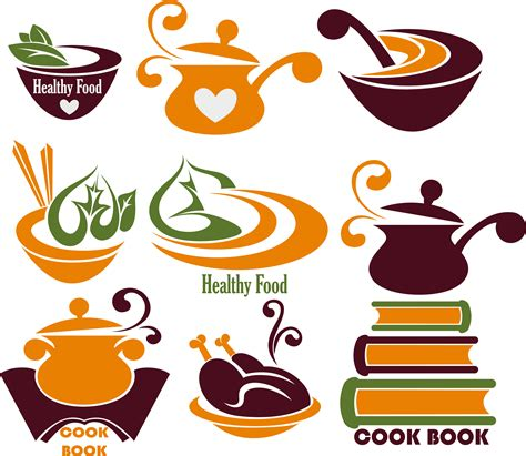 cooking clipart covered food cooking covered food