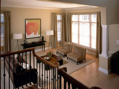 home interior sales 15 home staging tips designed to sell hgtv