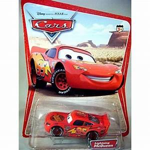 Disney Cars 1 Series