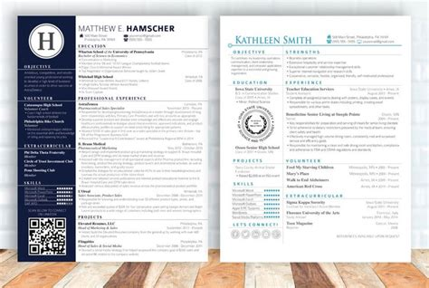 Creative Resume Writing Tips by 109 Best Images About Creative Resumes On Cool