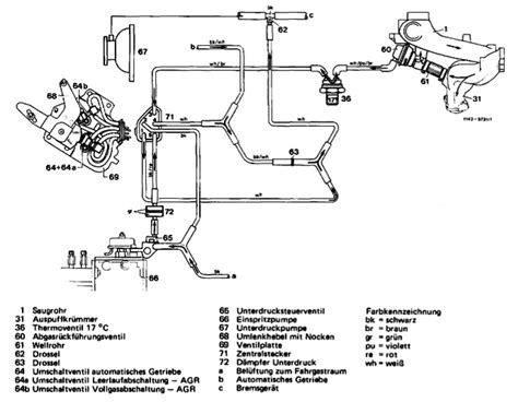 Remarkable Mercedes 380 Engine Diagram Ideas - Best Image Schematics ...