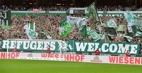 Following the sacking of former boss florian kohfeldt before the final game of the. Fußball und die AfD: Werder Bremen schießt über das Ziel ...