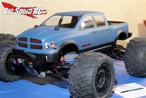 victorville monster truck show 100 victorville monster truck show barstow u0027s
