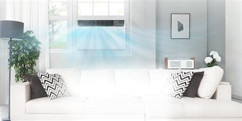 lg air conditioner units stay cool comfortable lg usa