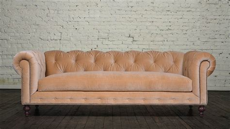 Contemporary Chesterfield Sofa by Stylish Chesterfield Sofa Blogbeen