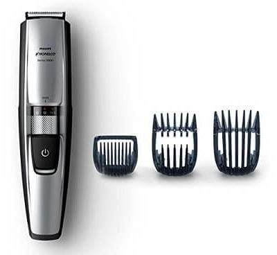 difference trimmer electric shaver quora