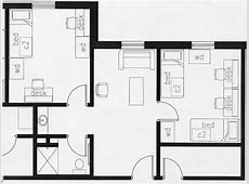 Chair Floor Plan PDF Woodworking