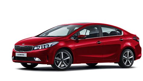 kia cerato amazing photo gallery  information
