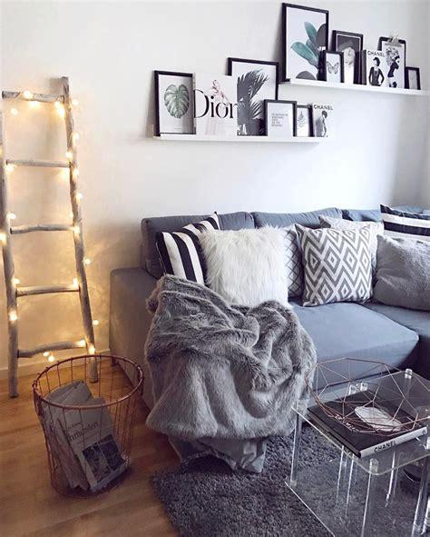 ideas de pinterest  decorar tu casa  escaleras