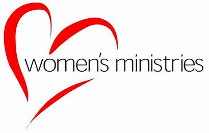 Ministry God Ministries Clipart Assembly Clip Christian