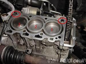 2005 Smart Fortwo Engine Diagram  Smart  Auto Parts
