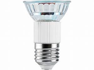 Dimmbare Led E27 : luminea dimmbare smd led lampe e27 48 leds wei 270 lm 10er set ~ Yasmunasinghe.com Haus und Dekorationen