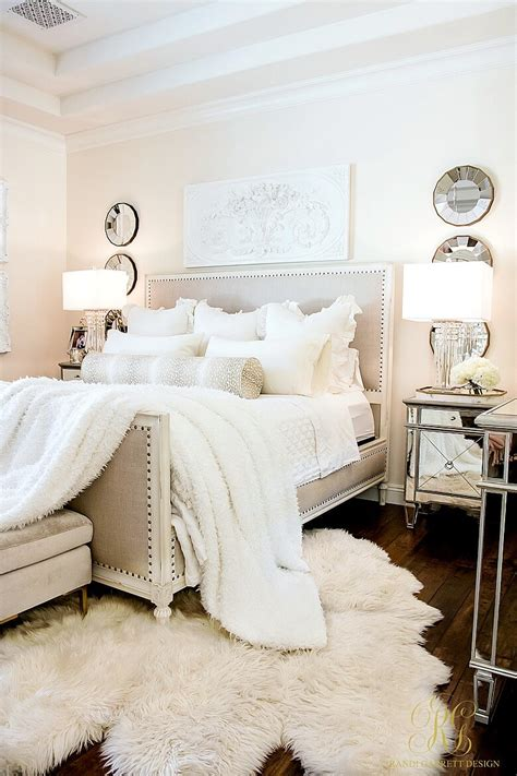 Bedroom Decor Ideas by 20 Best Neutral Bedroom Decor And Design Ideas For 2019