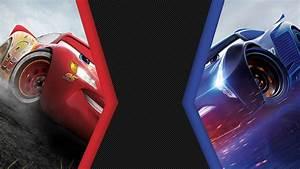 Storm Cars 3 : cars 3 2017 movie 35 wallpapers ~ Medecine-chirurgie-esthetiques.com Avis de Voitures