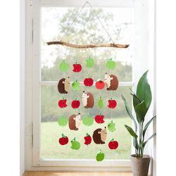 Herbstdeko Fenster Bestellen by Herbstbasteleien Mit Kindern Bestellen 187 Jako O