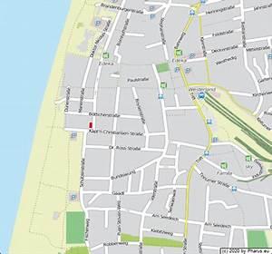 Haus Lassen Westerland : c und a sylt vermietung westerland zentrum westerland 25980 westerland hostel pension ~ Watch28wear.com Haus und Dekorationen