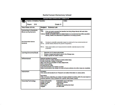 Daily Lesson Plan Template  13+ Free Sample, Example. Does A Resume Need An Objective. Resume Templates For Mechanical Engineers. Upgrade To Windows 10 From Windows 7 Template. Tolerance Stack Up Examples Template. Themes For Powerpoint Mac Template. Resume Of A Mechanical Engineer Template. Professional Summary For Sales Resume Template. What Do I Include In A Resumes Template