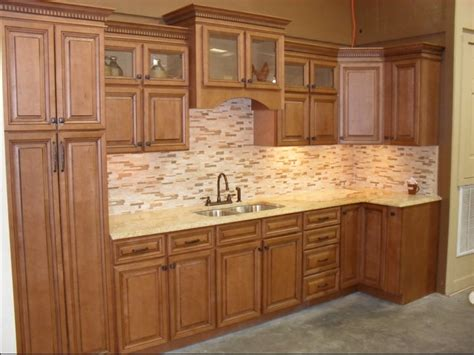 Tru Cabinetry  Traditional  Kitchen  Other Metro By