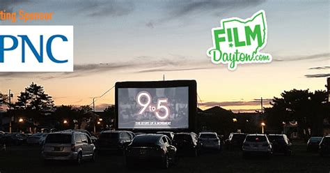 Planned2Give - Dayton Premiere of 9to5 - The Story of a ...
