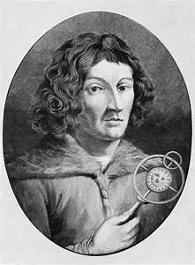The Scientific Revolution Timeline   Preceden  Nicolaus