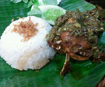 Hidangkan bebek goreng bersama nasi, dan lalapan untuk keluarga, ataupun bisnis makanan yang anda resep nasi goreng bebek. DAPUR AFIQA: RESEP BEBEK SAMBAL IJO
