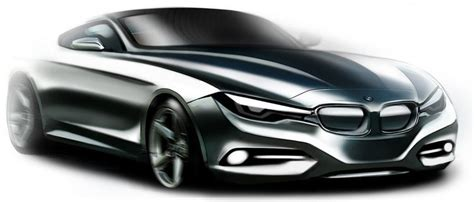 Bmw Z5 And Z7 To Be Considered For Production