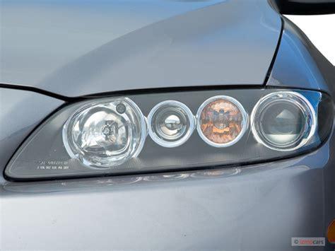 image 2008 mazda mazda6 5dr hb auto i sport ve headlight
